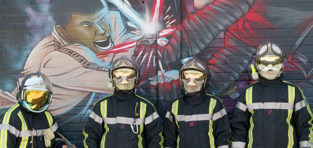 02-Bal des Sapeurs-Pompiers de Barjac